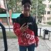 Artyom, 16, Kotovo