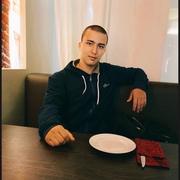 Владимир 18 Егорьевск