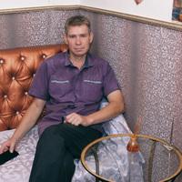 дима, 43 года, Рак, Краснодар