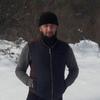 бислан, 37, г.Астрахань
