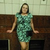 Татьяна Никонова, 31, г.Велиж