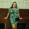 Tatyana Nikonova, 32, Велиж