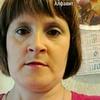 Екатерина, 45, г.Охотск