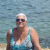 Алёна, 63, г.Севастополь