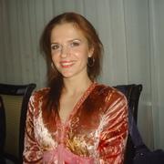 Марина, 41, г.Унеча