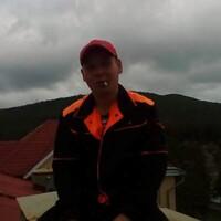 Александр, 33 года, Лев, Чита