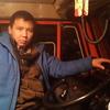 Сергей, 31, г.Шахтерск