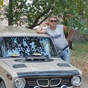 Виталий Устьяновский, 56, г.Енакиево