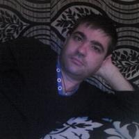 Сергей, 39 лет, Рыбы, Старый Оскол