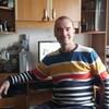 Валерий, 48, г.Иваново