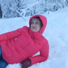Ирина, 42, Кропивницький