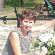Татьяна 50 Рязань