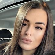 Anastasia 25 Москва