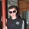 Александр, 30, г.Питерка