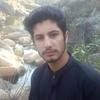 Saim Tahir, 17, Islamabad