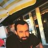 Cenk Duman, 32, г.Стамбул