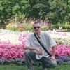 Serhii, 51, г.Варшава