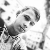 Иван, 18, Горлівка