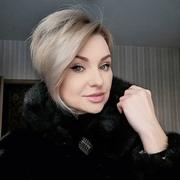 Ирина 34 Новосибирск