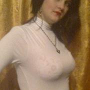 Елена, 27, г.Миргород