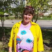 Ира 35 Барнаул