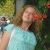 Oksana, 34, Chernihiv