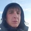 Александр, 31, г.Чита