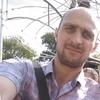 Незнаю, 36, г.Курган