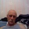 АНАТОЛИЙ, 57, г.Котовск