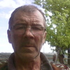 сергей, 58, г.Балаково