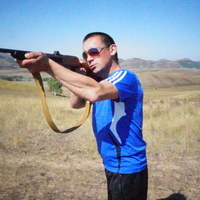 Марат, 39 лет, Весы, Уфа