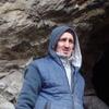 Михаил, 45, г.Шумерля