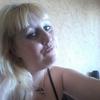 люся, 33, г.Сталинград