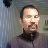 Владимир, 53 года, Стрелец, Волгоград