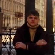 Александр, 43 года, Весы