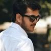 Krish, 20, г.Gurgaon