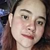 rianne98, 22, г.Манила