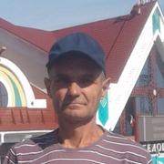 Вячеслав, 48, г.Белово