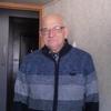 Василий, 69, г.Барнаул