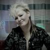 Лина, 49, г.Курск
