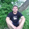 Паша Толмачёв, 32, г.Харабали
