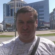 Сергей 39 Арзамас