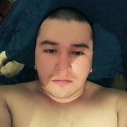 Саша, 30, г.Камышин