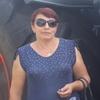 Светлана Киреева, 58, г.Усолье-Сибирское (Иркутская обл.)