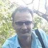 Денис, 45, г.Симферополь