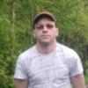 lyova, 34, г.Ковров