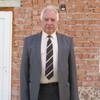 Виктор, 72, г.Дунаевцы