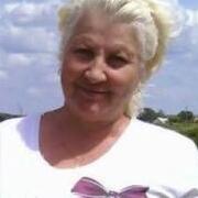 Галина, 20, г.Барышевка