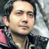 behzad, 30, г.Керман