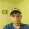 владимир, 47, г.Елабуга